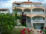 Apartments Marianna