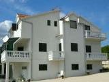 Apartments Lory